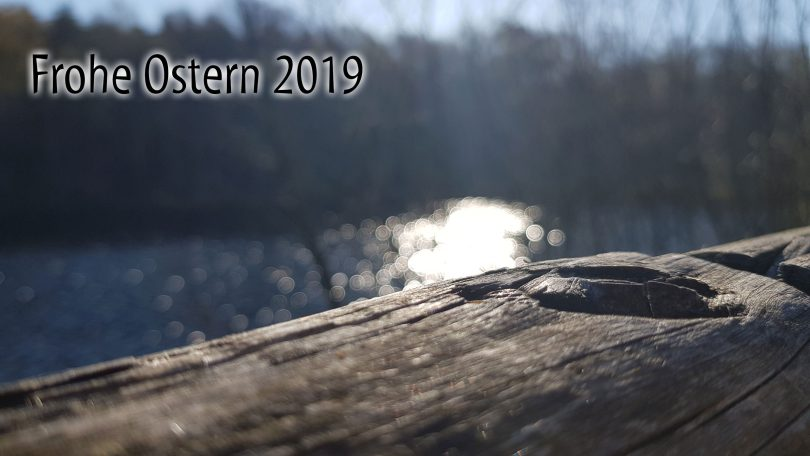 Frohe-Ostern-2019
