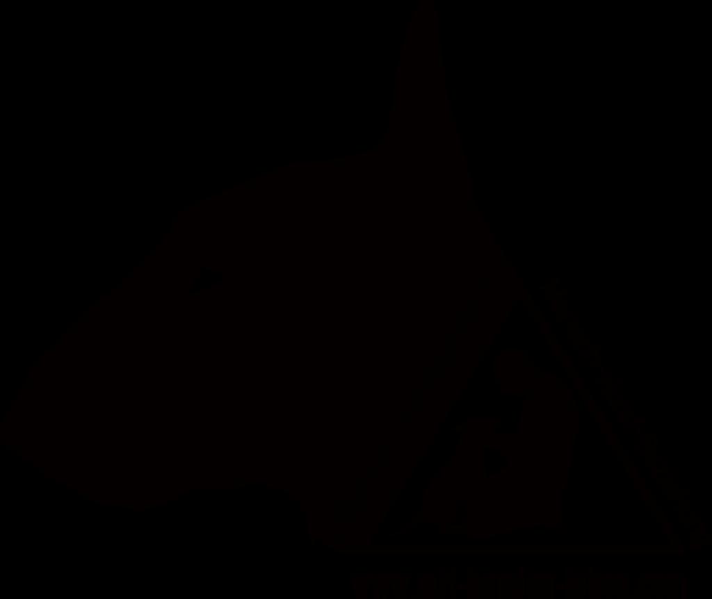 Logo Mit Hunden leben - Hundeschule